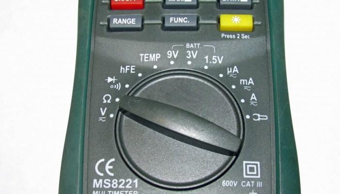Comprobar Una Bobina De Encendido Con Un Voltímetro En Solo 7 Pasos