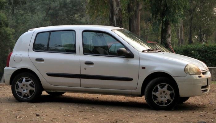 Cómo Cambiar El Termostato En Un Renault Clio