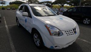 Cómo Reiniciar La Luz De Estado Del Airbag En Un Nissan Rogue - 5 Tips