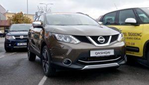 5 Pasos Para Cambiar El Termostato De Un Nissan Rogue