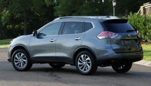 3 Pasos Para Desactivar La Alarma De Un Nissan Rogue: Tips Y Consejos