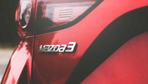 Fallas Más Comunes En Un Mazda 3: Problemas Y Soluciones + Lista
