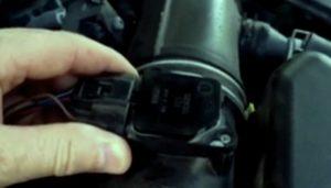 5 Fáciles Pasos Para Probar Un Sensor MAF – Tips Y Consejos