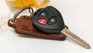 Cómo Ajustar La Alarma De un Auto: Pasos Y Consejo!