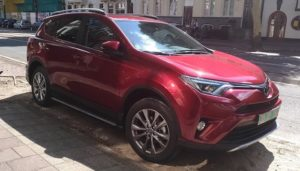 Cómo Cambiar La Bomba De Dirección Asistida En El Toyota RAV4