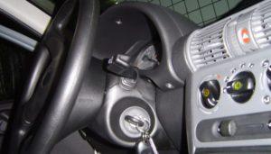 Cómo Detener La Alarma De Un Auto: Pasos Y Consejos