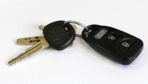 Como Reparar La Alarma De Un Automóvil: Pasos Y Consejos!
