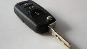 Cómo Reparar Los Mandos De La Alarma Del Auto: Tips Y Más