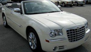 Cómo Cambiar Las Bujías En Un Chrysler 300C: Consejos Y Más!