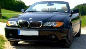 Cómo Cambiar Los Sensores De Aparcamiento En Un BMW E46