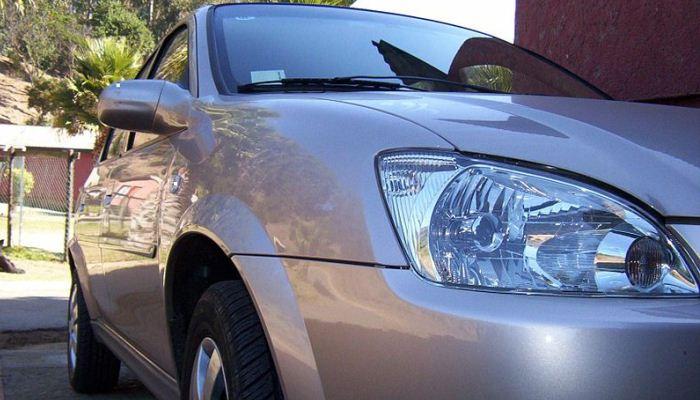 Fallas Comunes En Un Chevrolet Corsa