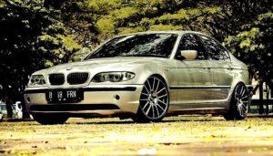Cómo Programar Una Llave De Un BMW E46: + Consejo!