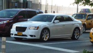 Cómo Desbloquear O Programar Una Llave En Un Chrysler 300