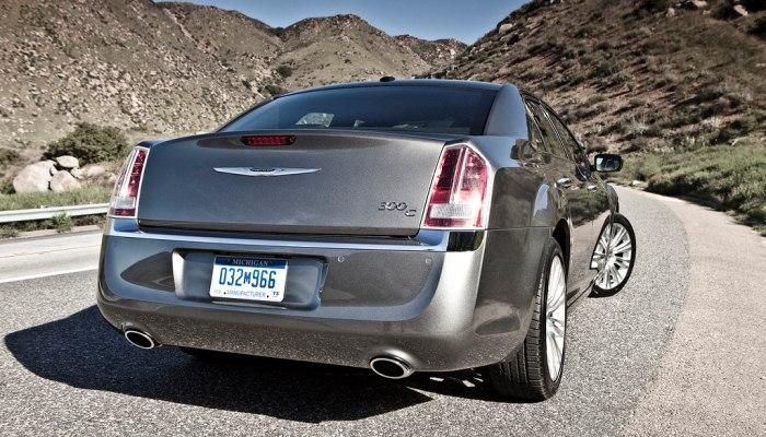 Programar Una Llave En Un Chrysler 300