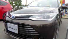 Cómo Arreglar Los Problemas De Alarma En Un Toyota Corolla