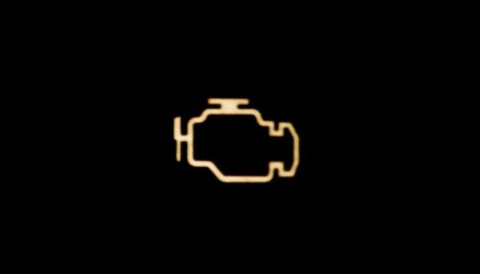 Apagar Luz Del Motor Check Engine En Un Corolla
