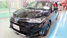 Cómo Cambiar El Alternador En Un Toyota Corolla