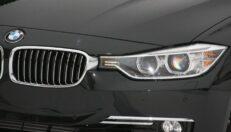 Fallas Comunes En Un BMW 328i: Problemas Y Soluciones!