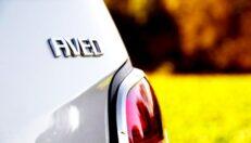 Fallas Comunes En Un Chevrolet Aveo: Soluciones Y Más!