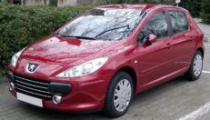 Cómo Aumentar El Impulso De Un Peugeot 307: Pasos Y Más!